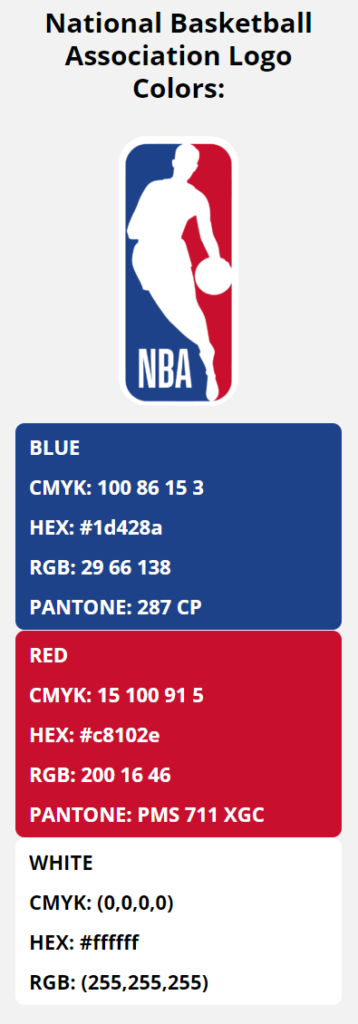 Nba Team Colors Hex Rgb Cmyk Pantone Color Codes Of Sports Teams,How To Clean A Kitchen Sink Drain That Smells